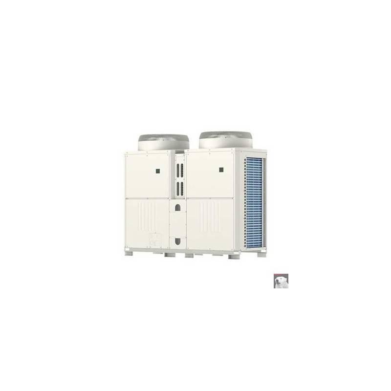 Mitsubishi Electric CAHV P500 YA-HPB 64 kW