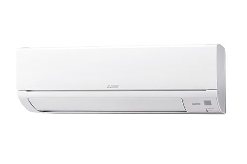 Mitsubishi Electric IT-KYLA TP50VF