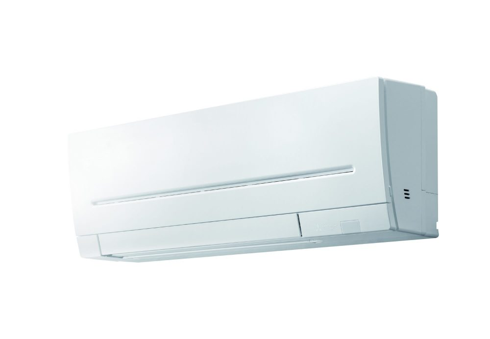 Mitsubishi Electric Solid AP71VG 10,3kW