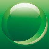 PUHZ green