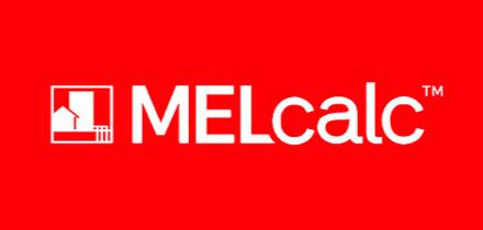 melcalc 17
